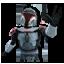 Icon Set Wear DeathwatchElite 64