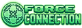 Minigame logo forceconnection 128