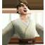 Icon emote laugh