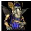 Icon Set Wear KingKatuunko 64