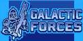 Minigame logo galacticforces 128