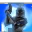 Icon emote forceGlow 64