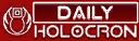 Minigame logo dailyholocron 128