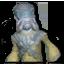 Icon Set Wear BalnabWarrior 64