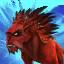 Icon hologram Narglatch