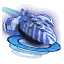 Icon emote malevolence 64