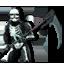 Icon Set Wear CloneSkeleton 64