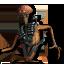 Icon Set Wear Derrown 64