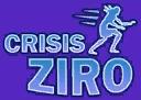 Minigame logo crisis ziro 128