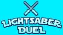 Minigame logo lsduel 128