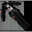 Icon Item Wear Race Gender Body DarkAcolyteSuit DarkAcolyteBlack 64