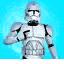 Icon emote battle commander return