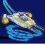 Icon emote orbitingYWing 64