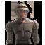 Icon Set Wear MandalorianPoliceCaptain 64