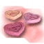 Icon Item Cust MouseDroid candyHearts 64