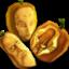 Icon Set PumpkinHead
