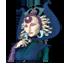 Icon Set Wear DuchessSatine 64