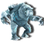 Icon Item Char Rancor Blue 64