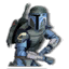 Icon Set Wear Deathwatch 64