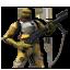 Icon Set Wear Bossk 64