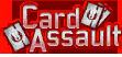 Minigame logo cardassault 128