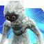 Icon hologram talz 64