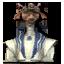 Icon Set Wear SenatorKharrus 64