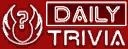 Minigame logo dailytrivia 128