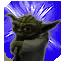 Icon emote mindTrick set1 64