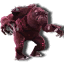Icon Item Char Rancor Umbraran 64