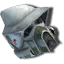 Icon Item Wear Race Gender Head ArfTrooperHelm ArfTrooper 64