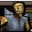 Icon Set Wear Nightbrother 64