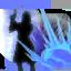 Icon emote forceExplotion 64