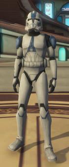 501st Trooper Phase II-0