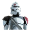 Icon Set Wear CommanderNeyo 64