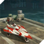 Icon housing lot kamino