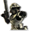 Icon Set Wear CommanderTrauma 64