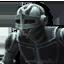 Icon Set Wear MandalorianSecretService 64