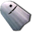 Icon Item Cust AstroMech Ghost GhostCyclops 64