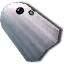 Icon Item Cust AstroMech Ghost GhostEyes 64