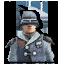 Icon Set Wear RakoHardeen 64