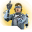 Icon emote battle class merc barter
