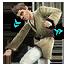 Icon emote beyonce