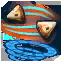 Icon emote torpedos 64