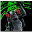 Icon Set Wear CloneStealthFlightTrooper 64
