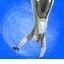 Icon emote battle class jedi handstand