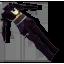 Icon Item Wear Race Gender Body DarkAcolyteSuit DarkAcolytePurple 64