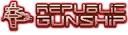 Minigame logo republicgunship 128