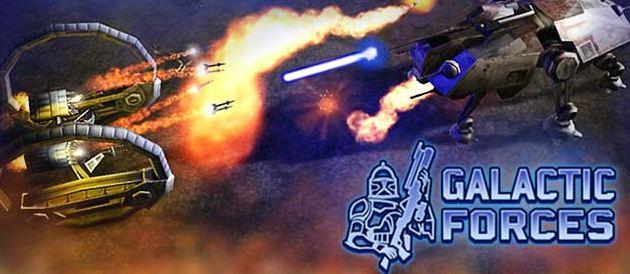 Star wars clone wars adventures download game