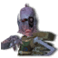 Icon Set Wear Robonino 64